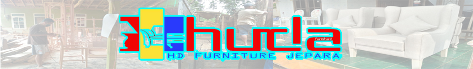 Huda Furniture